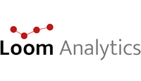 Loom Analytics