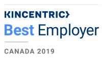 Best-Employer-Kincentric-2020