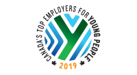 Best-Employers-Young-People-2019