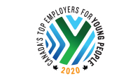 Best Employers Young People 2020